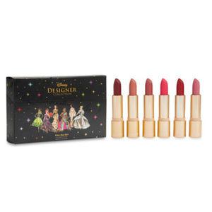 "Colourpop Disney Princess ""Kiss the Girl"" Lipstick"